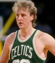 larry_bird_245x325.jpg