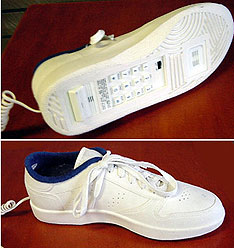 tennis-shoe-phone.jpg