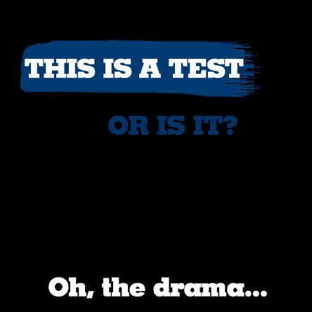 testmax.jpg