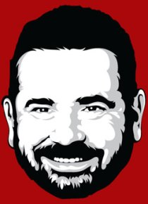 billymays2.jpg