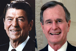 bushronald.jpg