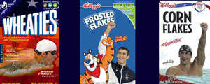 phelps_cereal_120809.jpg