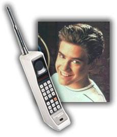phone121108.jpg