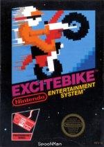 excitebike022009.jpg