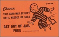 get_out_of_jail_free_card_s.jpg