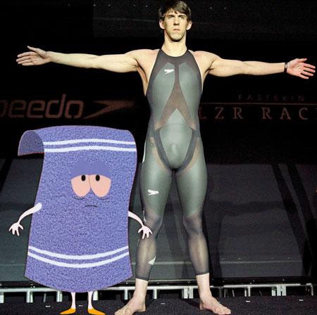 michael-phelps-towelie.jpg