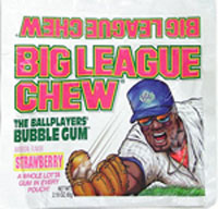 strawberrychew.jpg