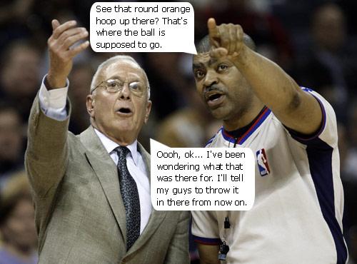 basketballhoops.jpg
