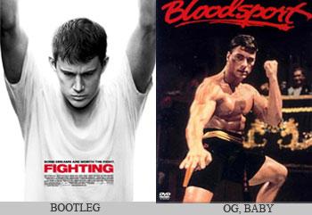 bloodsportfightingposter.jpg