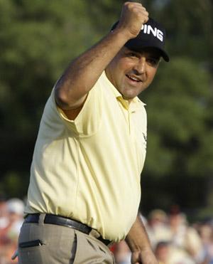 golfsport.jpg